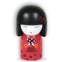Maxi Doll TOMOMI - Amiga
